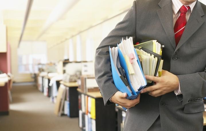 узнать, как организация зарегистрирована за вознаграждение допрос Выбирая между