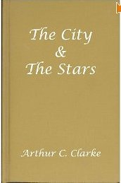 predicting with the stars essay