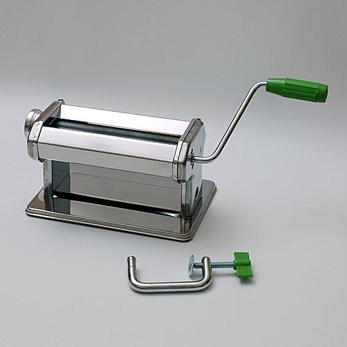 Машинка для полимерной глины