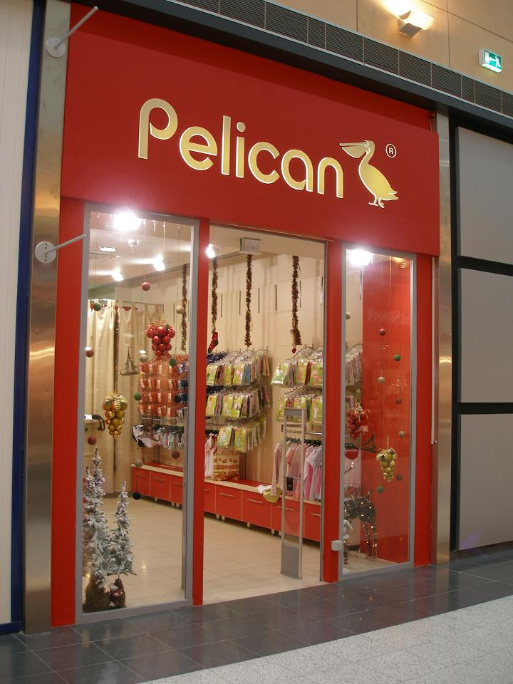 pelican store Download this app from microsoft store for windows 10, windows 81 see screenshots, read the latest customer reviews, and compare ratings for come again, pelican.