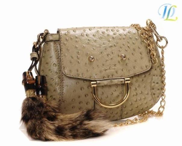 Gucci сумки из страусиной кожи диор новая коллекция
