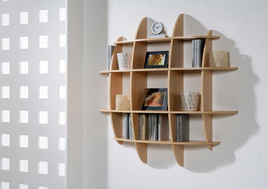 Мебель домашняя, дачная, офисная.