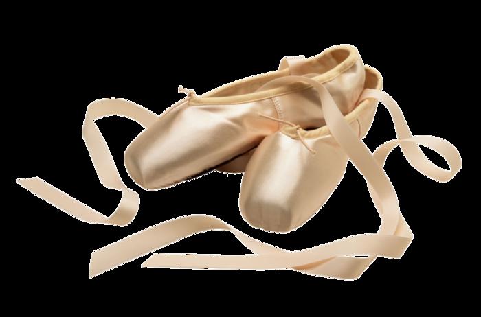 """Изящные балерины, танцовщицы, пуанты, балет, танец - клипарт на прозрачном фоне """" Выпускные фотокниги, детские портреты, свадебн"""