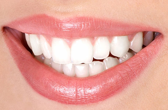 Как сделать так чтобы зуб рост быстрее - Нева Систем Плюс