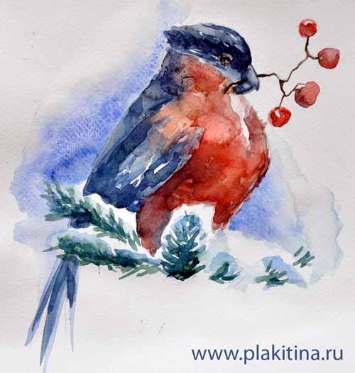 Как зимой помочь птицам задачи урока
