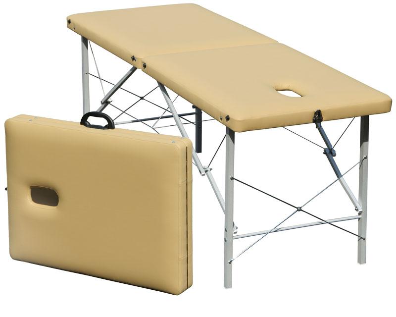 Массажный стол раскладной своими руками