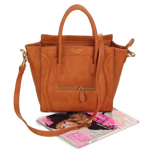 Сумки Celine купить сумки Селин Celine - уникальная