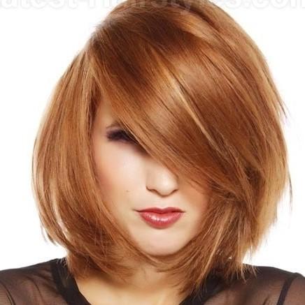 Остановить выпадение волос после родов