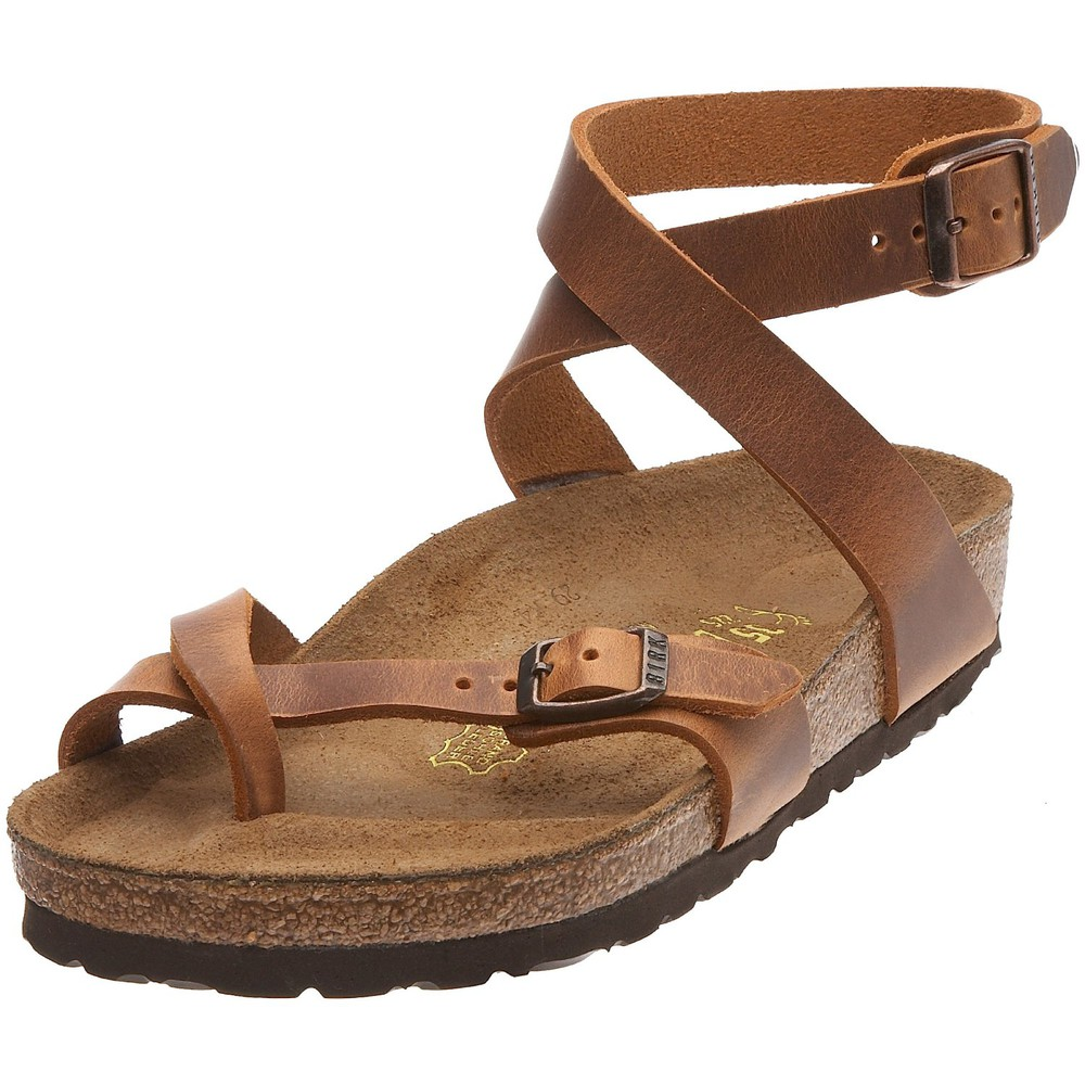 birkenstock aims high Tatami by birkenstock kairo sandals - leather (for women) $9750 compare at $15000 save 35.