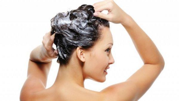Кондиционера для волос своими руками
