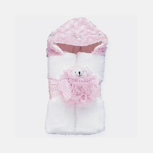 одежда цска для малышей