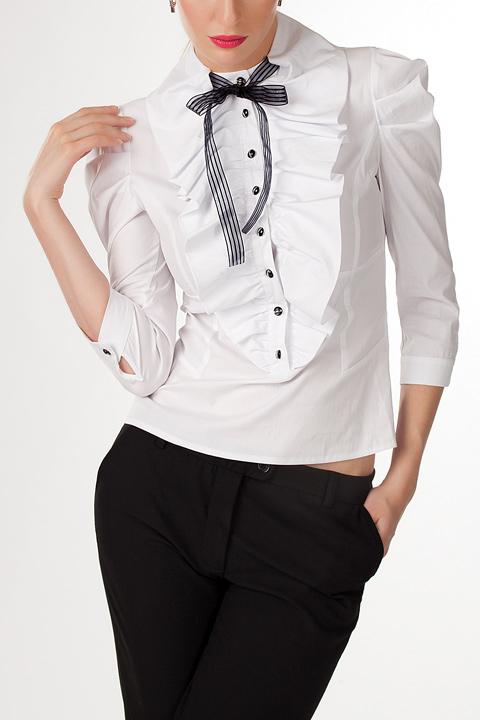 Rise женская одежда доставка