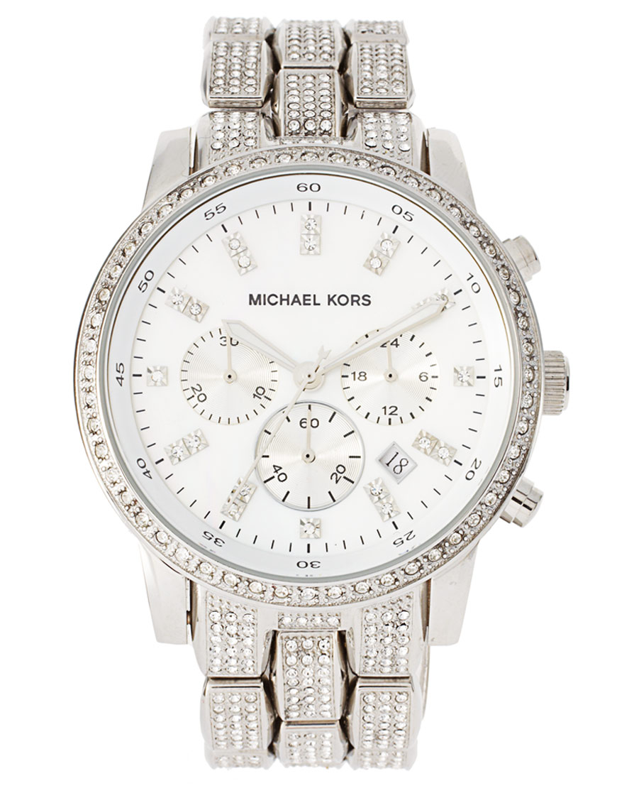 копии женских наручных часов часы наручные металлические женские фото брендовые часы женские