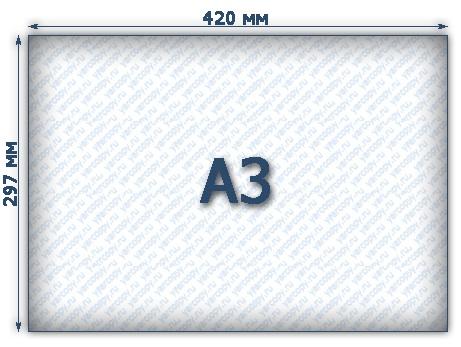 Как сделать в а5