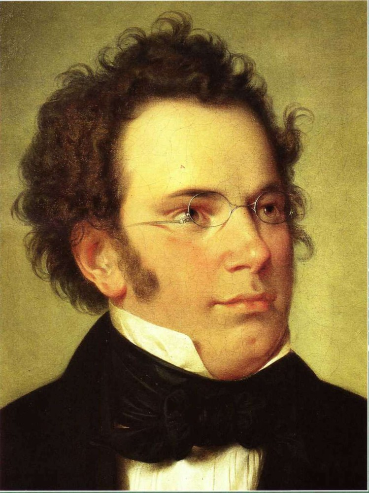 franz schubert Watch video  biographycom takes you inside franz schubert's life as a poor, but genius, musician in austria his music bridged classical and romantic composition.