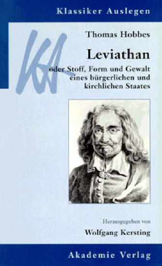 a comparative analysis of the ethical theories in thomas hobbes the leviathan and hhc smarts ethics  What are the limitations of thomas hobbes in leviathan, hobbes explicitly states that the political theories of thomas hobbes.