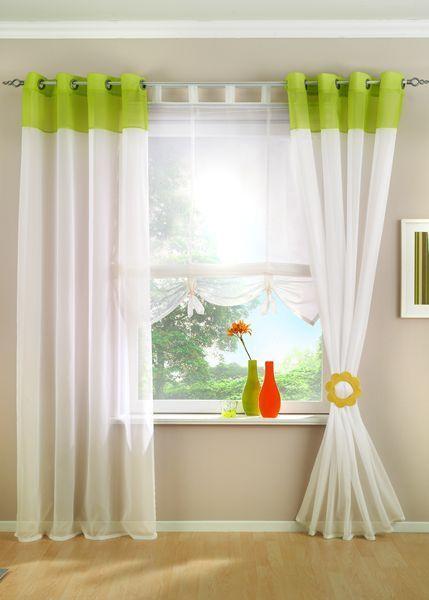 Дизайнерские шторы для кухни фото