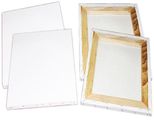 Рамка для натяжки картины
