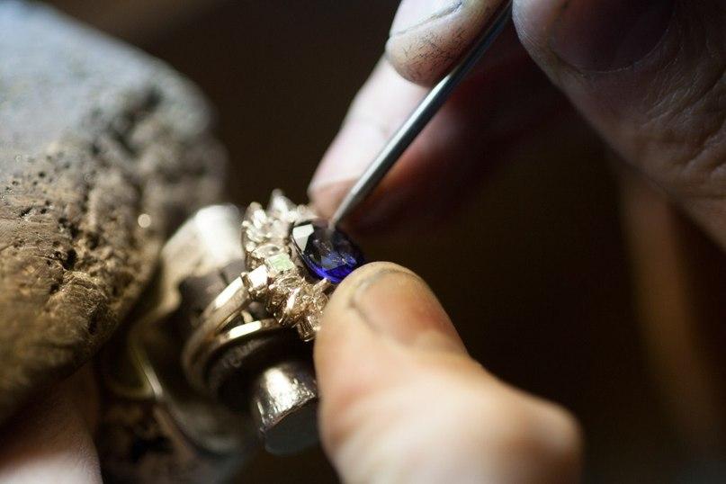 Ювелирный дом версаль продажа ювелирных украшений