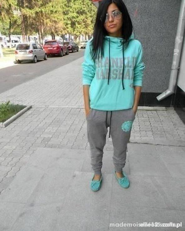 Одевайся модно с bonprix.ua * Модная и удобная женская спортивная одежда от 59 грн * bon prix идеально подходит для