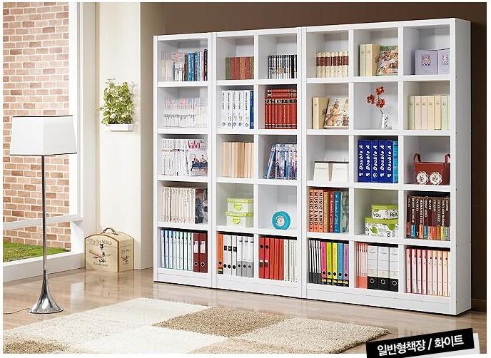 Wishlist.ru книжный шкаф.