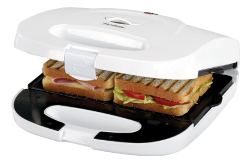 Современная бутербродница: фантазии без границ