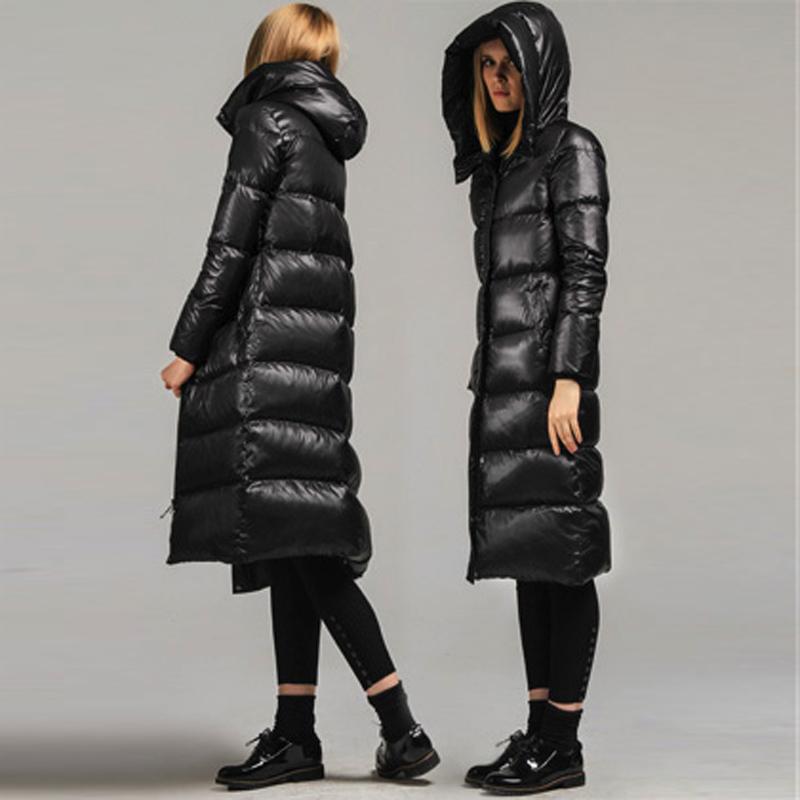 Купить Кожаную Куртку С Мехом Москве