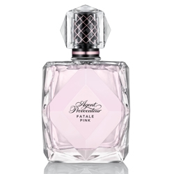 Парфюм AGENT PROVOCATEUR Fatale Pink