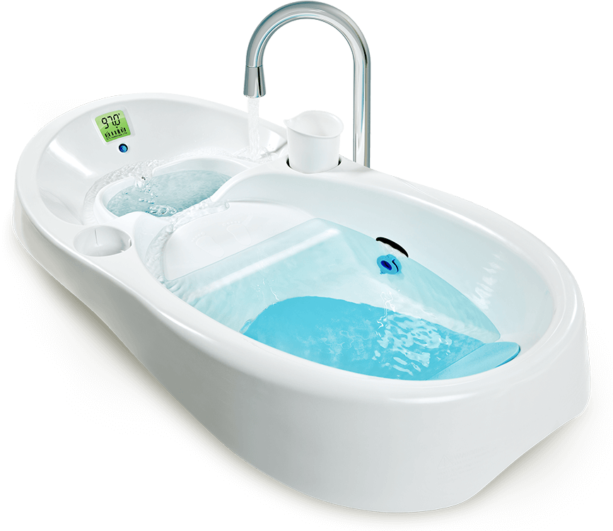 4moms Baby Bathtub - Bathtub Ideas