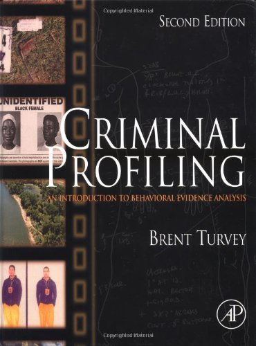 forensic science in 21st-century criminal justice essay