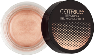 Strobing Gel Highlighter