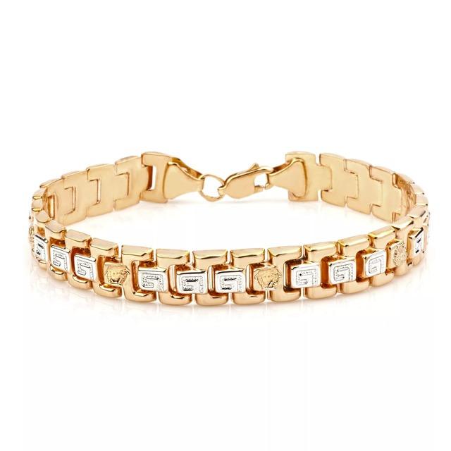 Ювелирные изделия: cерьги, кольца, браслеты, цепочки из 41